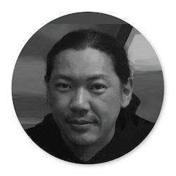 宇田川光平 氏
